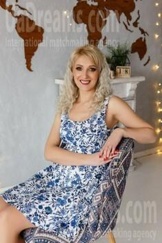 Maria from Ivano-Frankovsk 34 years - ukrainian girl. My small public photo.