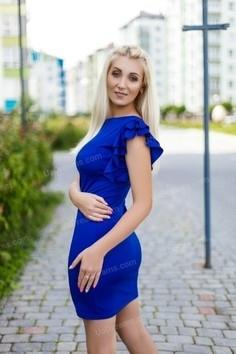 Maria Ivano-Frankovsk 35 y.o. - intelligent lady - small public photo.