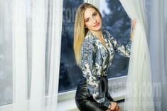 Dana from Lutsk 22 years - good mood. My small public photo.