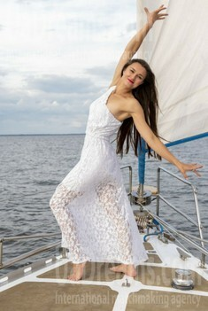 Evgesha from Cherkasy 33 years - want to be loved. My small public photo.