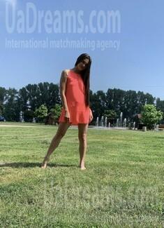 Evgesha from Cherkasy 34 years - mysterious beauty. My small public photo.