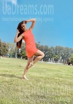 Evgesha from Cherkasy 34 years - easy charm. My small public photo.