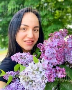 Tatyana from Zaporozhye 22 years - introduce myself. My small public photo.