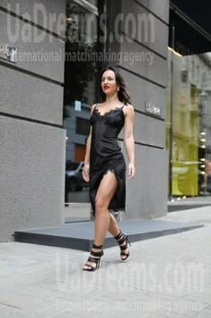 Tatyana from Zaporozhye 23 years - beautiful woman. My small public photo.