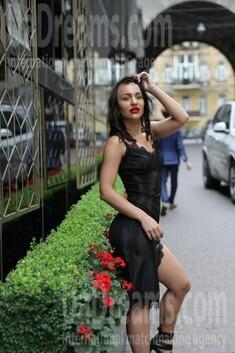 Tatyana from Zaporozhye 23 years - ukrainian girl. My small public photo.