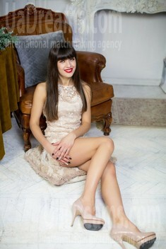 Vitalina from Sumy 32 years - sexy lady. My small public photo.