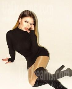 Anastasiya from Zaporozhye 26 years - Music-lover girl. My small public photo.