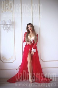 Anastasiya from Zaporozhye 26 years - a little sexy. My small public photo.