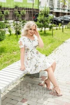 Nadia from Ivano-Frankovsk 22 years - beautiful woman. My small public photo.