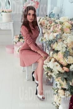Nataly from Kiev 27 years - single lady. My small public photo.