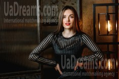 Toma from Poltava 21 years - girl for dating. My small public photo.