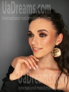 Toma from Poltava 21 years - romantic girl. My small public photo.