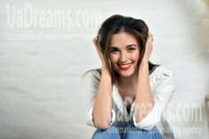 Toma from Poltava 21 years - girl for marriage. My small public photo.