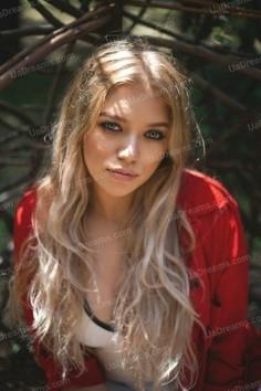 Ilona Dnipro 22 y.o. - intelligent lady - small public photo.
