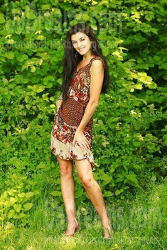 Lana from Lviv 38 years - look for fiance. My small public photo.