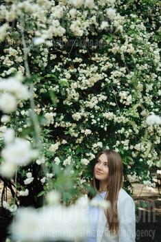 Yulia from Kiev 28 years - photo gallery. My small public photo.