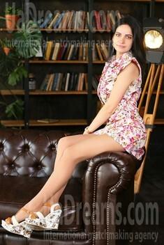 Natalya from Zaporozhye 31 years - waiting for you. My small public photo.