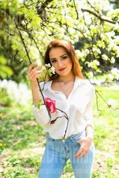 Solomia from Lutsk 19 years - ukrainian girl. My small public photo.