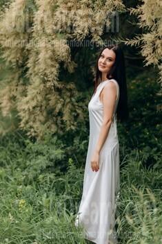 Anna from Poltava 40 years - hot lady. My small public photo.