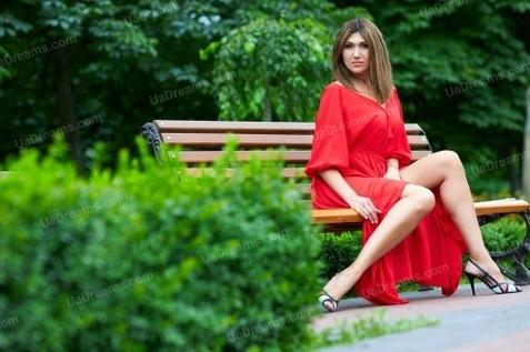 Inna Kremenchug 42 y.o. - intelligent lady - small public photo.