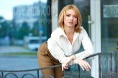 Tanya from Kremenchug 37 years - good girl. My small public photo.
