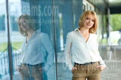 Tanya from Kremenchug 37 years - beautiful woman. My small public photo.