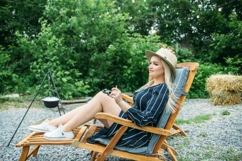 Tatyana Kharkov 35 y.o. - intelligent lady - small public photo.