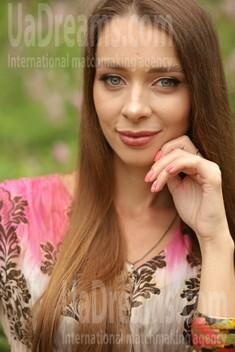 Juliya from Poltava 34 years - photo gallery. My small public photo.