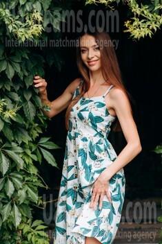 Juliya from Poltava 34 years - lovely girl. My small public photo.