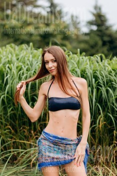 Juliya from Poltava 34 years - great weather. My small public photo.