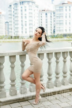 Vlada from Ivano-Frankovsk 20 years - Music-lover girl. My small public photo.