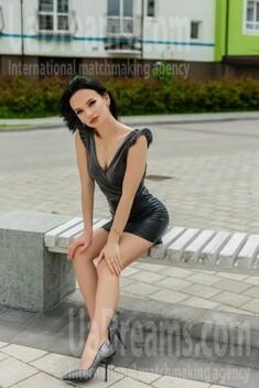 Vlada from Ivano-Frankovsk 20 years - sunny smile. My small public photo.