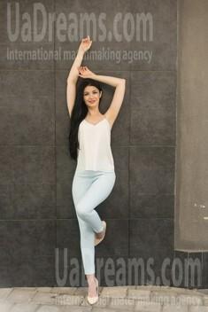 Nataliia from Ivano-Frankovsk 22 years - hot lady. My small public photo.