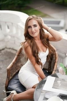 Elena Nikolaev 31 y.o. - intelligent lady - small public photo.