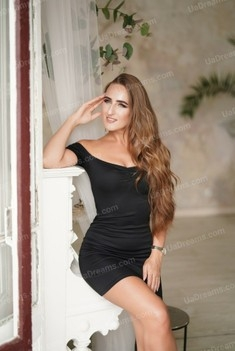 Elena 30 years - looking for relationship. My small public photo.
