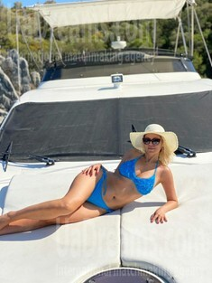 Ludmila from Kharkov 43 years - Music-lover girl. My small public photo.