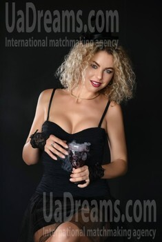 Tanyusha 27 years - desirable woman. My small public photo.