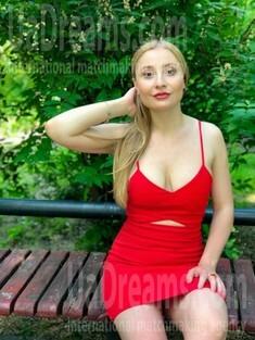 Irina 24 years - cool photo shooting. My small public photo.