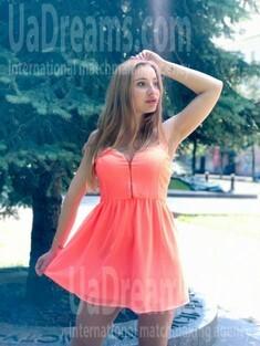 Irina 24 years - mysterious beauty. My small public photo.