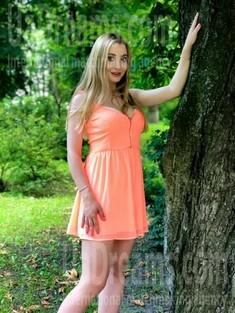 Irina 24 years - morning freshness. My small public photo.