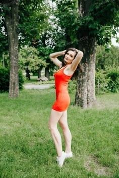 Tanya Cherkasy 45 y.o. - intelligent lady - small public photo.