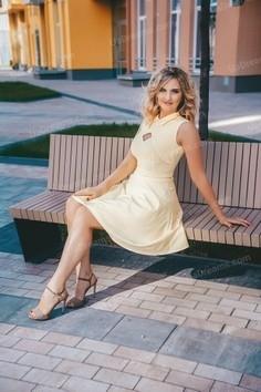 Nataly Kiev 39 y.o. - intelligent lady - small public photo.