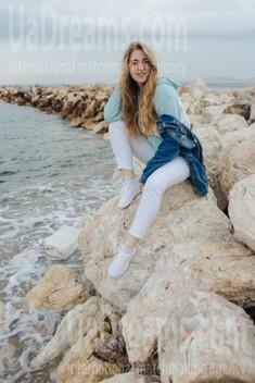 Ania from Kiev 28 years - ukrainian woman. My small public photo.