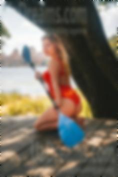 Dana Lviv 26 y.o. - intelligent lady - small public photo.
