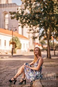 Katya from Lutsk 21 years - joy and happiness. My small public photo.