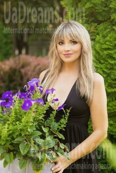 Katie from Sumy 32 years - loving woman. My small public photo.
