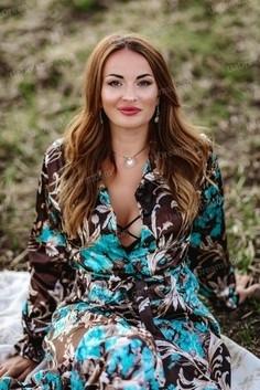Anastasia Poltava 34 y.o. - intelligent lady - small public photo.