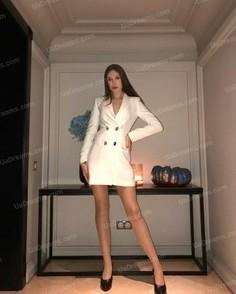 Aliona Kiev 22 y.o. - intelligent lady - small public photo.