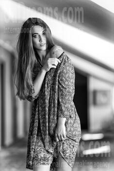Marisha from Kremenchug 25 years - photo gallery. My small public photo.