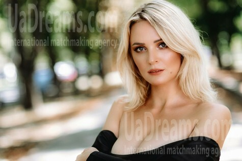 Anna from Poltava 25 years - lovely girl. My small public photo.